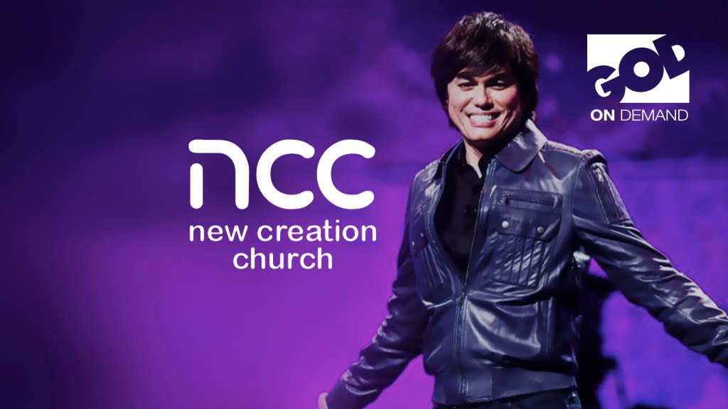 JosephPrince-NewCreationChurch-VOD-1024×576