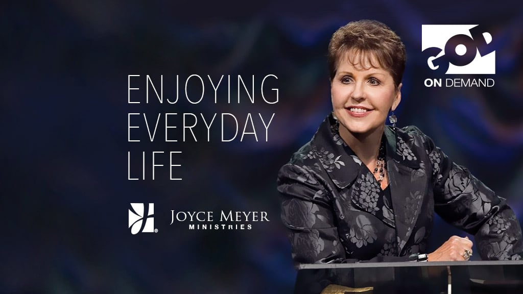 JoyceMeyer-EnjoyingEverydayLife-VOD-1024×576